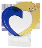 Trofeu din Cristal - CR41 A