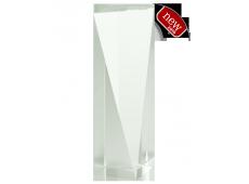 Trofeu din Cristal - CR66 A