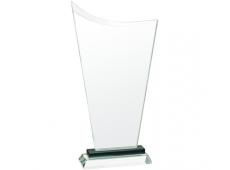 Trofeu din Cristal - CR65 A