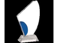 Trofeu din Cristal - CR53 A