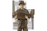 Figurină din răşină - Fg56 A