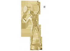 Figurină din plastic Fp18