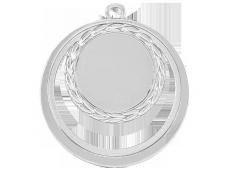 Medalie - EP103 Ag