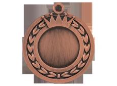 Medalie - Ep104 Br