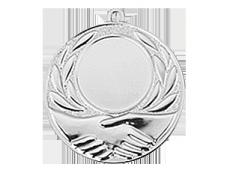 Medalie - Ep129 Ag