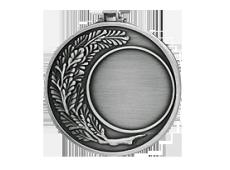 Medalie - Ep16 Ag