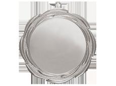 Medalie - Ep722 Ag