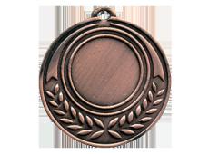 Medalie - Ep124 Br