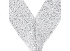 Panglica:  Argintie