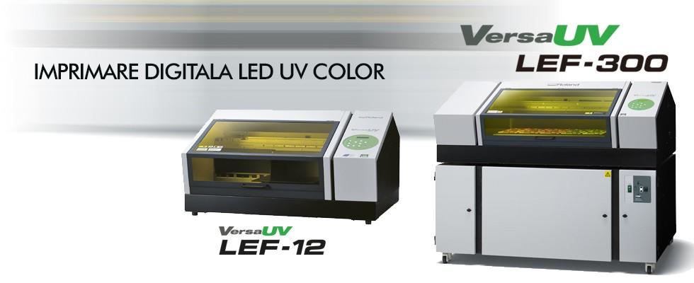01 Imprimare UV