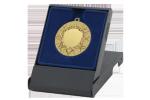 Cutie pentru medalii - D03