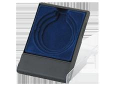 Cutie pentru medalii - D10