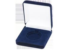 Cutie pentru medalii - D18