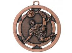 Medalie - E210 Br