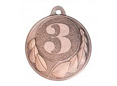 Medalie - E402 Br