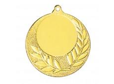 Medalie - E470 Au