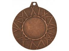 Medalie - E501 Br