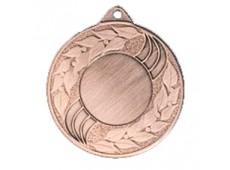Medalie - E522 Br