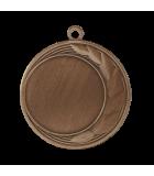 Medalie - E305 Br
