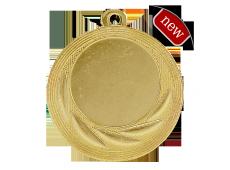 Medalie - E401 Au
