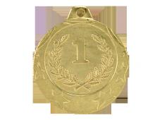 Medalie - E425 Au - În limita stocului disponibil!