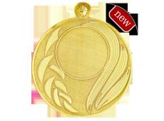 Medalie - E563 Au