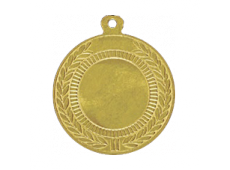 Medalie - E420 Au - În limita stocului disponibil!
