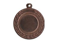 Medalie - E420 Br - În limita stocului disponibil!