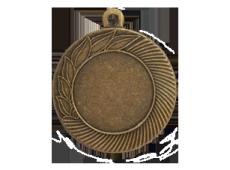 Medalie - E423 Br