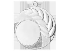 Medalie - E477 Ag