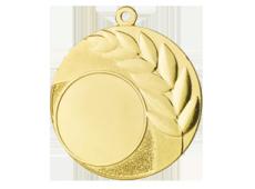 Medalie - E477 Au