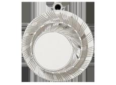 Medalie - E512 Ag - În limita stocului disponibil!