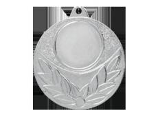 Medalie - E513 Ag