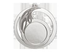 Medalie - E516 Ag