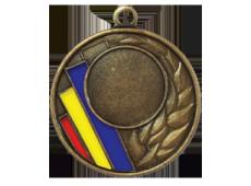 Medalie - E519 R Br - În limita stocului disponibil!