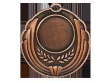 Medalie - E525 Br