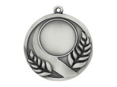 Medalie - E559 Ag
