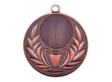 Medalie - E564 Br