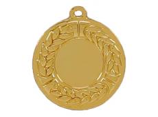 Medalie - E576 Au