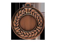 Medalie - E576 Br