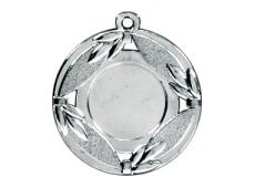 Medalie - E598 Ag