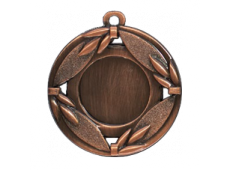 Medalie - E598 Br