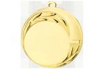 Medalii și Accesorii