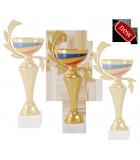 7600 B - Standard Cup