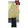 Trofeu Standard - 7031 A