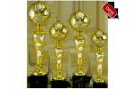 Trofeu Fotbal - 3448 B