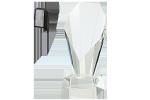 Trofee din Sticlă / Cristal