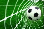 Trofee Fotbal - PROMOTIE